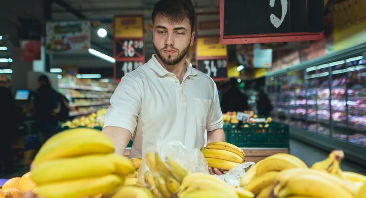 Инфляция в Украине резко ускорилась: Что подорожало больше всего