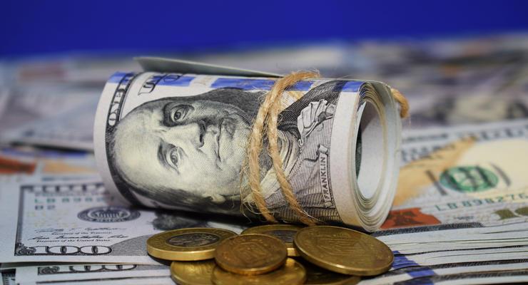 Курс валют на 11.06.2021: Доллар резко подорожал