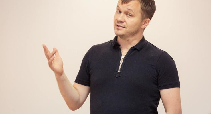 Биткоин - рисковый актив: Милованов рассказал, где лучше хранить сбережения