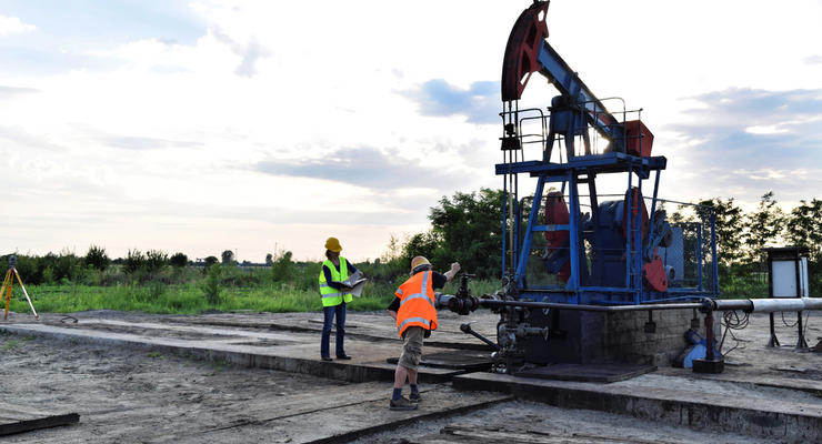 Цены на нефть 15.06.2021: Топливо дорожает из-за Ирана