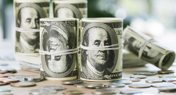 Курс валют на 16.06.2021: Доллар покатился вниз