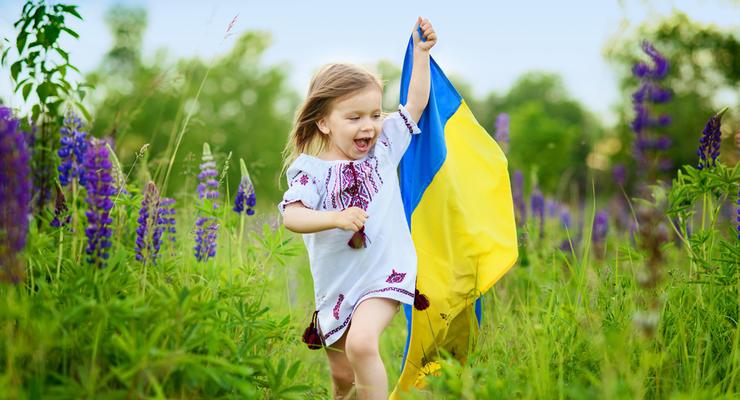 Украина обогнала Израиль и Россию в глобальном рейтинге устойчивого развития ООН