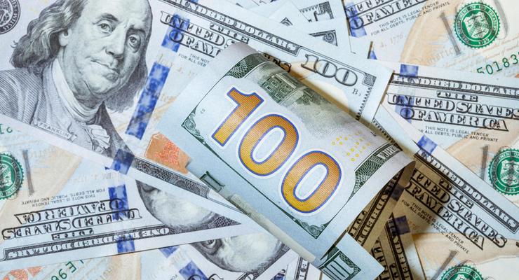 Курс доллара в Украине может снова упасть: Аналитик назвал условие