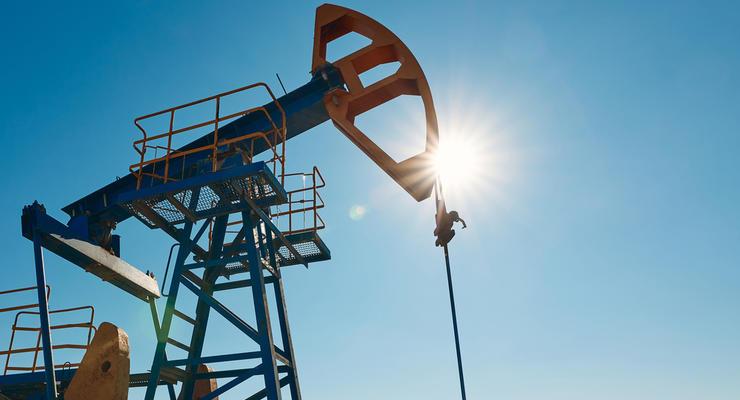 Цены на нефть 22.06.2021: Топливо подорожало до двухлетнего максимума