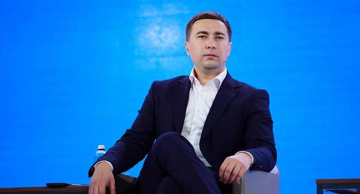 Цена за гектар земли в Украине достигла 28 тыс грн и будет только расти, — Лещенко