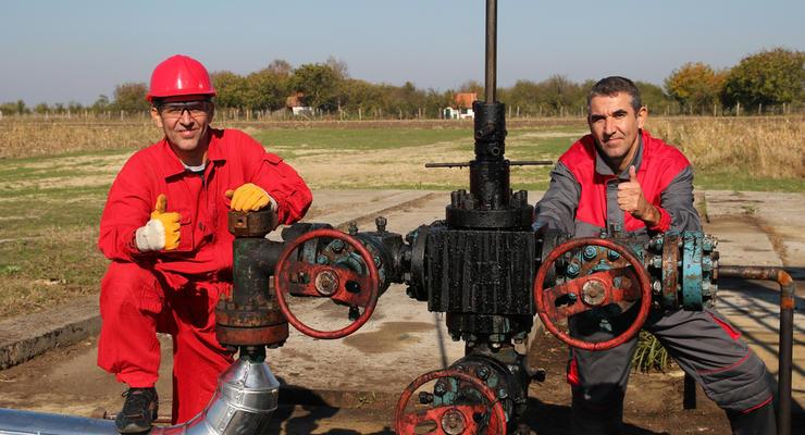 Цены на нефть 25.06.2021: Стоимость стабилизировалась