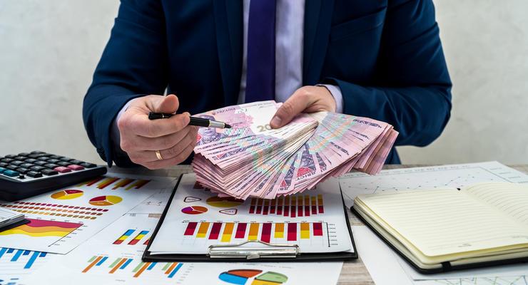 Курс валют в Украине зависит от трех факторов, — НБУ