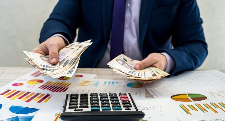 Экономика Украины будет расти на 3,5% два года подряд, — ЕБРР