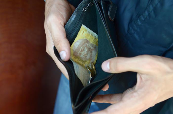 Кредиты для бизнеса с нуля банки выдают неохотно