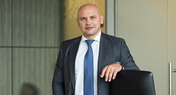 Юрій Федорів: Топ-5 трендів майбутнього роздрібних банків