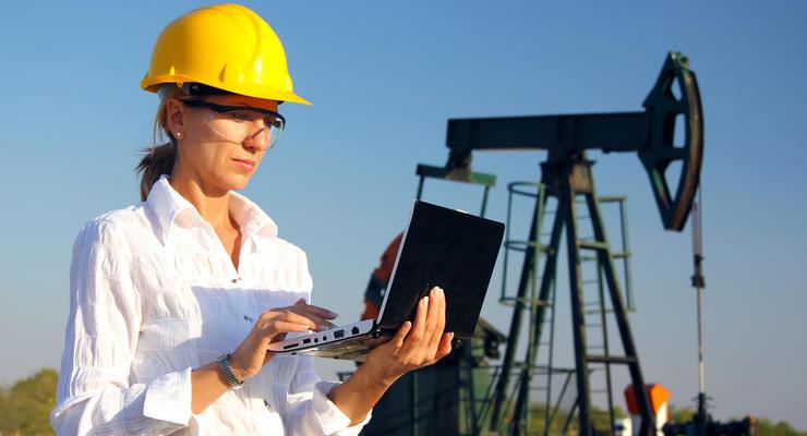 Цены на нефть 1.07.2021: Топливо дорожает из-за предстоящего заседания ОПЕК+