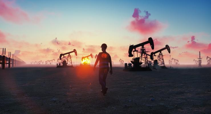 Цены на нефть 2.07.2021: Стоимость топлива резко упала