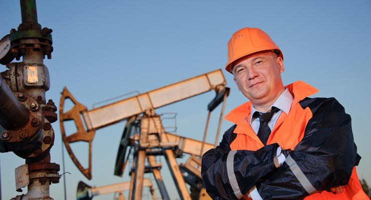 Цены на нефть 5.07.2021: Топливо продолжает дешеветь