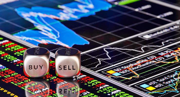 Лучшие криптовалютные биржи 2021 с приложениями для телефона