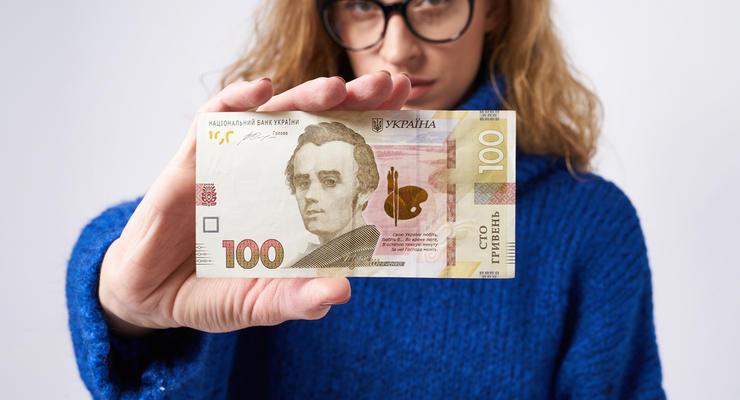 Как распознать фальшивую купюру: Советы от НБУ