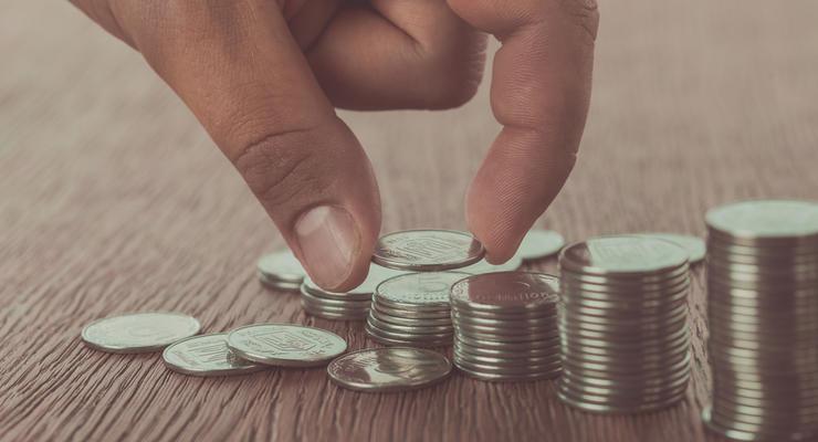 В Украине поменяют дизайн монет номиналом 1 и 2 гривны, — НБУ