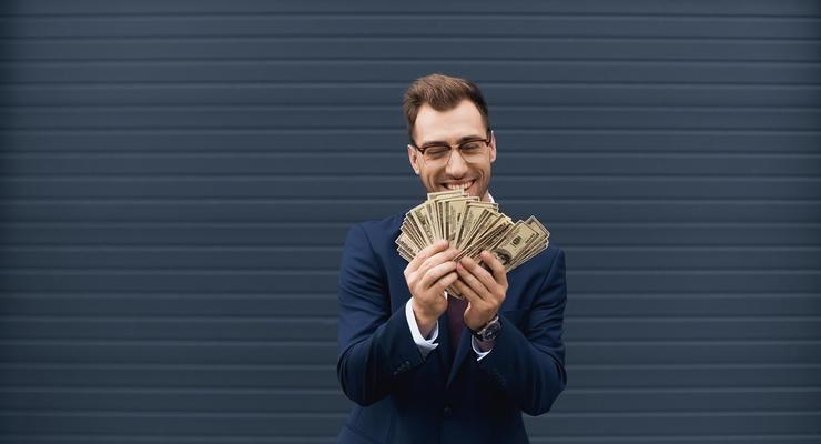 Курс доллара в Украине продолжит расти — прогноз аналитика