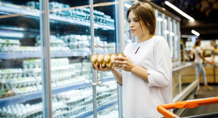 Цены на яйца в Украине значительно поднимутся: Сколько будет стоить десяток