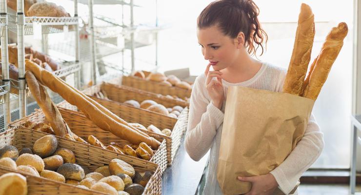 Цены на хлеб в Украине взлетят, несмотря на рекордный урожай зерна, — эксперт
