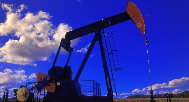Цены на нефть 9.07.2021: Топливо подорожало
