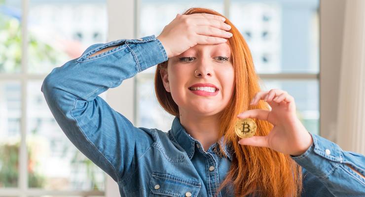 Курс биткоина упадет в четыре раза, несмотря на заявления Илона Маска, — эксперт