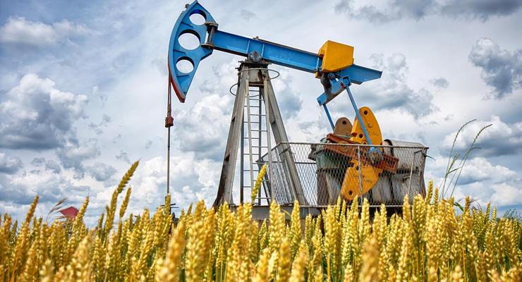 Цены на нефть 12.07.2021: Топливо снова дешевеет