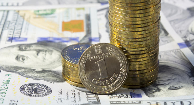 Курс валют на 14.07.2021: Доллар подорожал