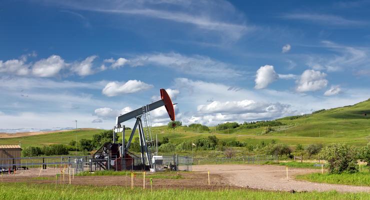 Цены на нефть 14.07.2021: Стоимость топлива падает