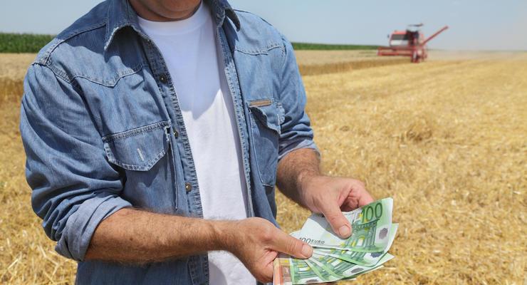 Дешевые кредиты для аграриев: Кабмин запустил еще одну программу