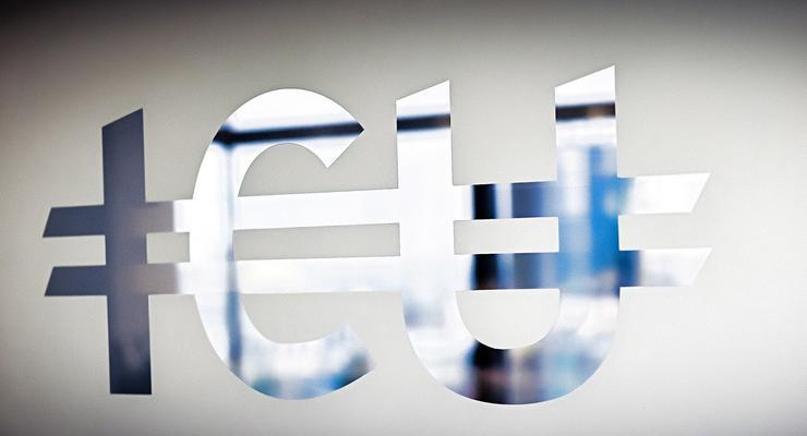 НКЦБФР по заявке ICU допустила к обращению в Украине еще восемь выпусков еврооблигаций