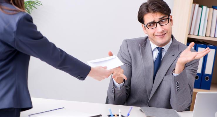 Один официально трудоустроенный украинец содержит двух неработающих, — Минэкономики