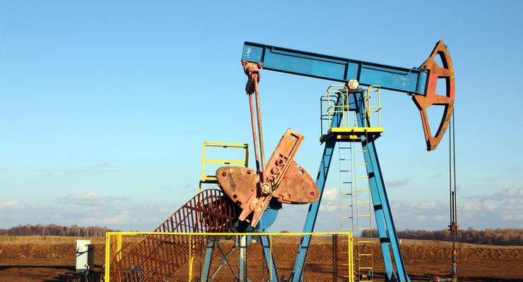 Цены на нефть 21.07.2021: Топливо дешевеет на фоне новостей из США