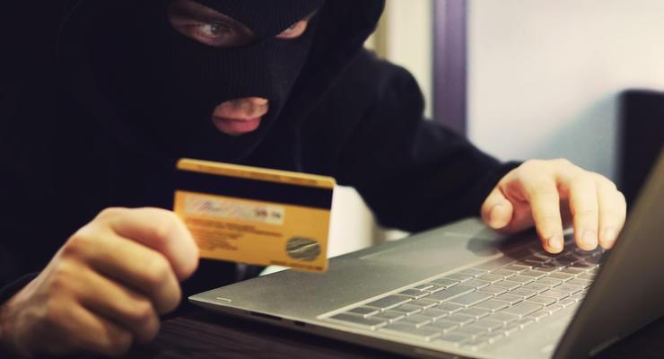 """Мошенники на """"сайте"""" ПриватБанка выманивают деньги у клиентов: что происходит"""