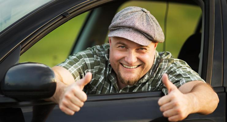 Акции на авто в Украине: какие производители предлагают хорошие скидки