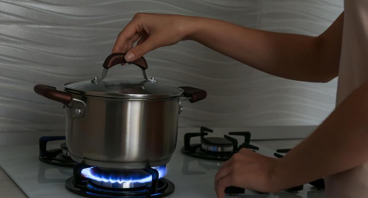 Украинцев обязали установить газовые счетчики: кто и когда должен это сделать