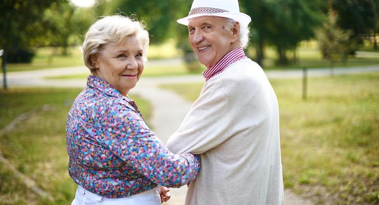 Повышение пенсий в Украине: доплату получит еще одна категория пенсионеров