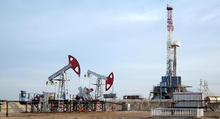 Цены на нефть 28.07.2021: Стоимость топлива поднялась