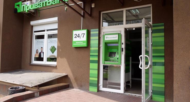 Мошенники списывают деньги клиентов ПриватБанка: как работает новая схема