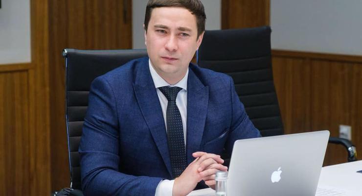 Как купить землю в Украине: Лещенко объяснил детали и назвал цену гектара
