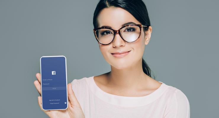 Facebook получил рекордный доход за пять лет: на чем зарабатывает компания