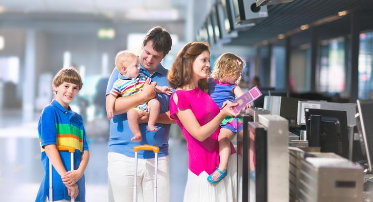 Киев-Париж: Авиакомпания SkyUp запускает прямые рейсы