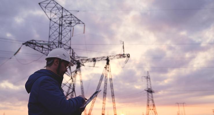 Тарифы на электроэнергию в Украине: регулятор повысил предельные цены