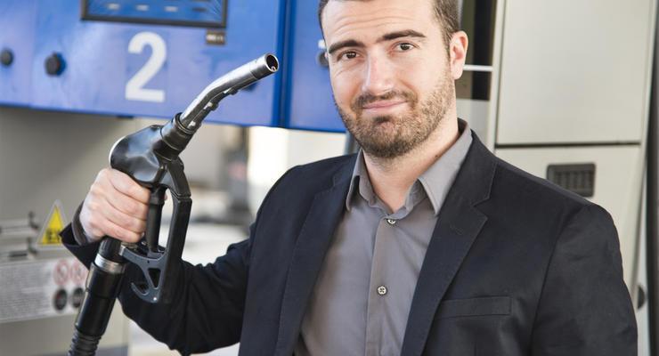 Цены на топливо в Украине подскочат на 20%: НБУ объяснил причины