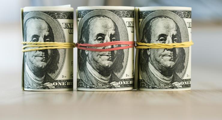 Что будет с курсом доллара в августе - прогноз аналитика