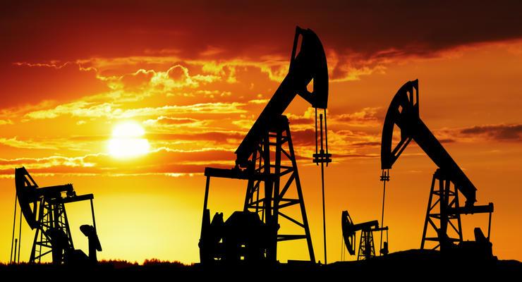 Цены на нефть 2.08.2021: Топливо дешевеет