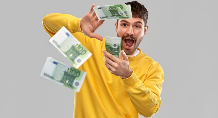 Кто в Украине зарабатывает 60 тыс грн в месяц: рейтинг высокооплачиваемых вакансий