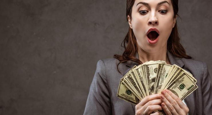 Курс доллара поднимется до 30 грн — прогноз экспертов
