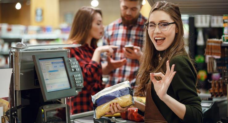 В Украине раскрыли схему обмана в магазинах: на ценниках указывают неправильную стоимость