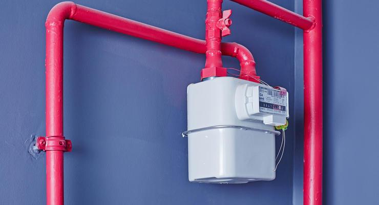 Как получить компенсацию за установку газового счетчика — ответ юриста