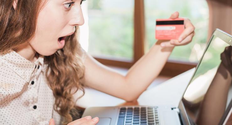 Мошенники воруют деньги с Приват24 с помощью нового приложения: как работает схема